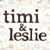 timi&leslie
