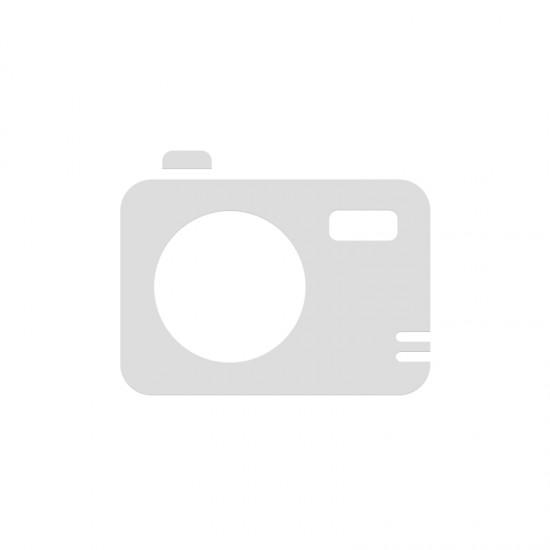 Lenny Lamb - Protectii pentru bretele - Rainbow Lace